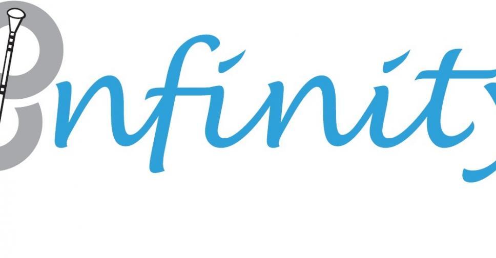 Sponsor Twirlvereniging Infinity gratis.