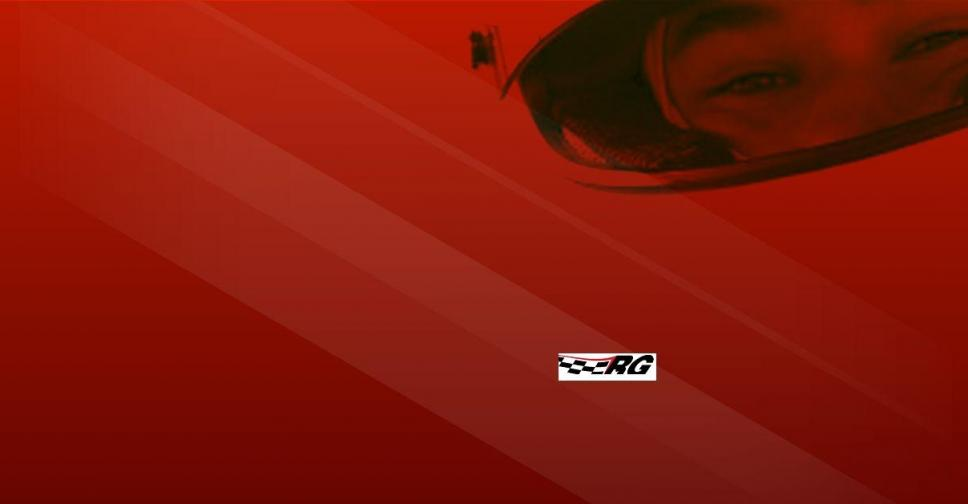 Sponsor Stichting RG-racing gratis