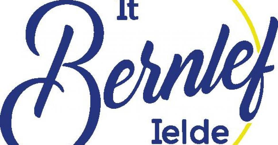 Sponsor GHBOV It Bernlef Ielde