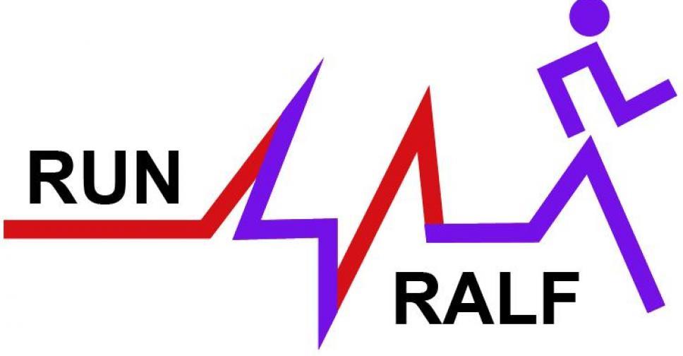 Sponsor Run 4 Ralf