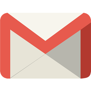 Invite contacts through Gmail