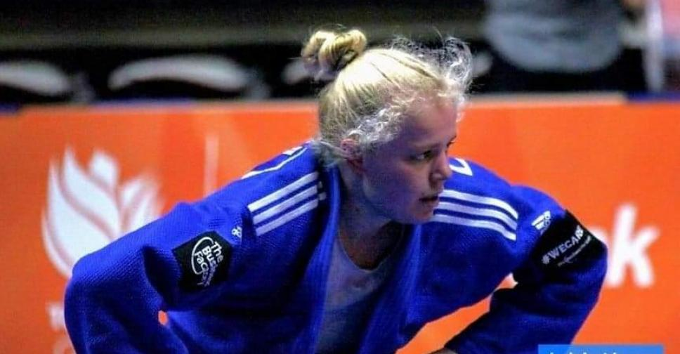 Sponsor Talentvolle judoka ondersteunen gratis