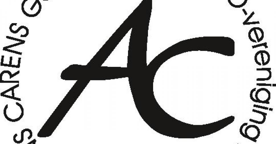 Sponsor Absens Carens