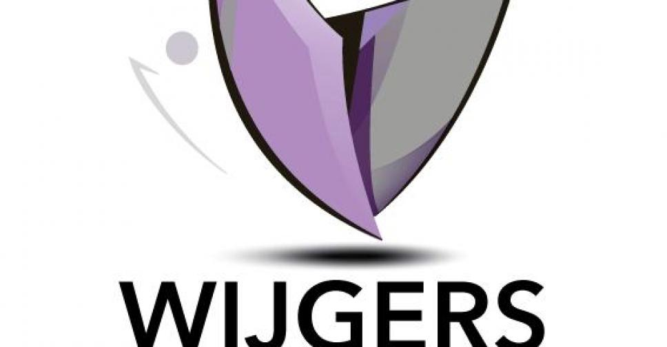 Sponsor DansCentrum Wijgers